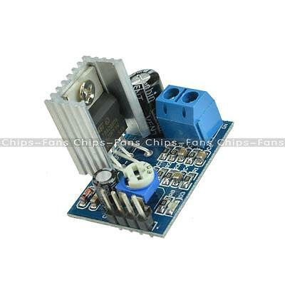 6V-12V Single Power Supply TDA2030A TDA2030 Audio Amplifier Board Module CF