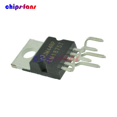 10Pcs BTA24-600B BTA24 TRIAC 600V 25A TO-220AB CF