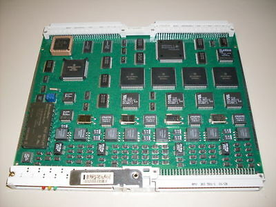 Ericsson GJUG5 ROF1375389/2 R4A Group Switch Junctor Card