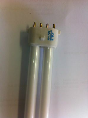 Samsung Fridge Fluorescent Lamp Light Bulb Globe SR2628EV SRL626EW SRL628EV