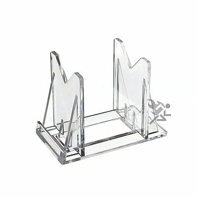 "2"" Fishing Lure Display Stands Qty: 25"