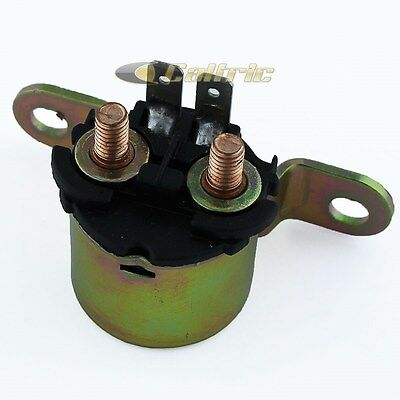 STARTER SOLENOID RELAY CAN AM SPYDER RS RSS Roadster 2010-2015