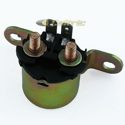 Starter Solenoid Relay Can Am Spyder F3 F3-S 2015