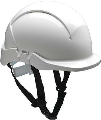 Centurion Concept Linesman Safety Helmet (Various Colours) Industrial Hard Hats