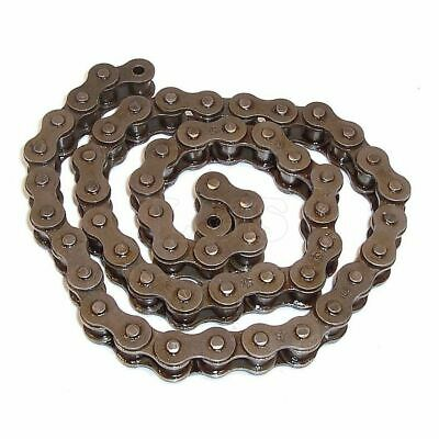 Drive Chain for Benford CT 5 / 3.1/2 Mixer