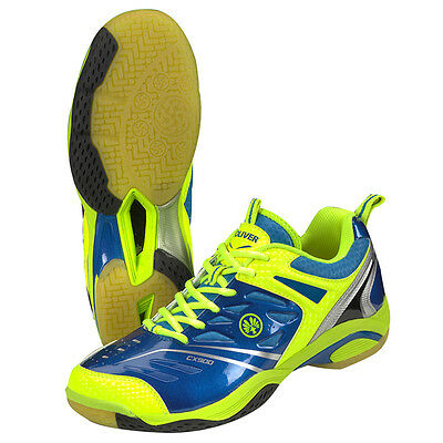 Oliver Shoe CX 900  Badminton Shoe
