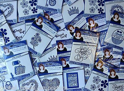 New Tattered Lace Cutting Dies - Classic Designs - Cheapest Prices - Best Value!