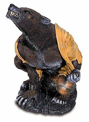 Full Moon Awakening Werewolf Figurine Gothic Horror
