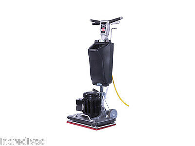 Pioneer Eclipse PE250ST Orbital Floor Machine - Scrubber & Stripper