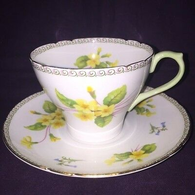 Shelley Fine Bone China England.