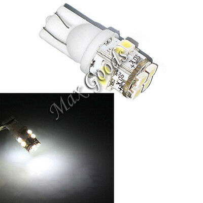 Innenbeleuchtung auto led