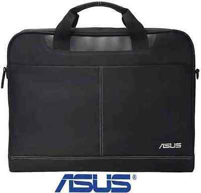 """ASUS 15""""-16"""" inch Laptop Carry Bag Case Notebook Dell HP Sony Acer Samsung"""