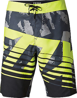 20291d34ff Clothing, Shoes & Accessories Swimwear Fox Racing Camino Camo Boardshort  Fatigue Camo