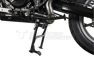 BMW F650 GS Twin Bj 07-10 Motorcycle Centre stand SW-Motech NEW