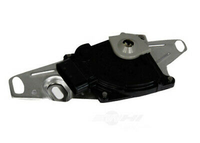 PARKING GM ACDelco PositionBack Up Lamp Switch NEUTRAL W9IDYbeE2H
