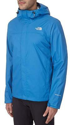 The North Face Hyvent 2 5 Shop Clothing Shoes Online