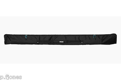 Thule 7295 SkiClick Full Size Cross Country Ski Bag