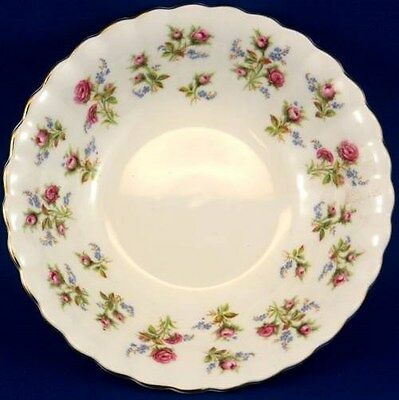 Royal Albert Winsome Fruit Dish Bowl Nappy (Two Available)