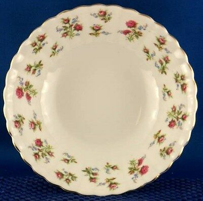 Royal Albert Winsome Soup Cereal Bowl (Three Available)