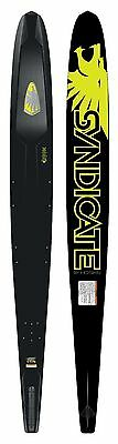 """HO Sports Syndicate V-Type 2015 63"""" BLOW OUT PRICE !! NEW!!!"""