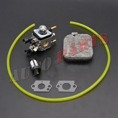 ZAMA C1Q-S68G Carburetor For Stihl BG45 BG55 BG65 BG85 SH55 Blower 42291200606