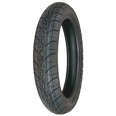 New Motorcycle Tire Honda Shadow 1100 110/90-19 F230 Front Virago Sportster