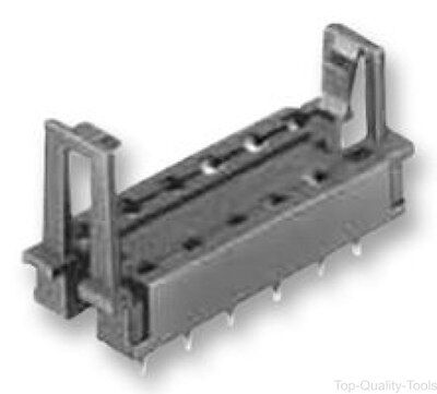 RELAY, SOCKET, FOR, S SERIES, Part # S-PS