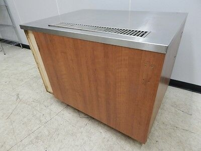 Soda Fountain Stand / Table - Send Best Offer
