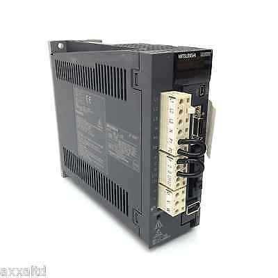 Servo Amplifier MRJ370B Mitsubishi 750W MR-J3-70B