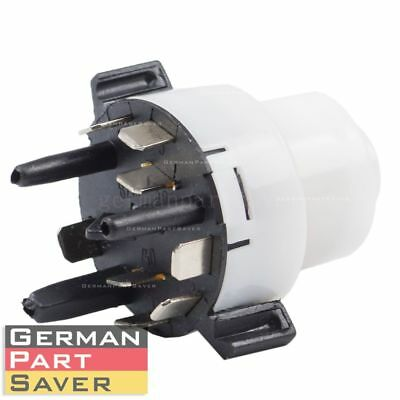FOR Audi Porsche Volkswagen  Ignition Switch 4A0905849B A4 A8 911 Boxster Passat