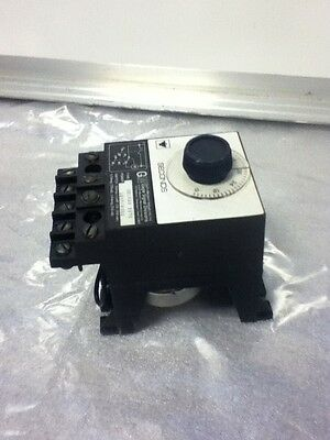 Eagle Signal Br15A6 3H76 Timer