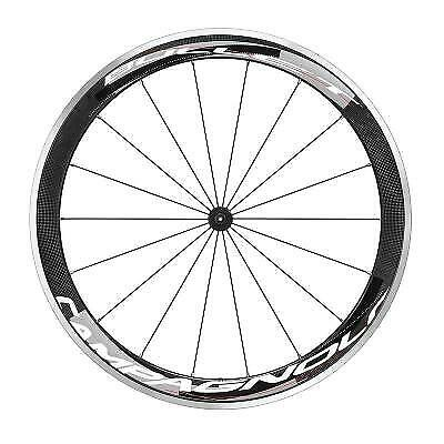 CAMPAGNOLO Tires wheelset carretera CAMPAGNOLO bullet h50