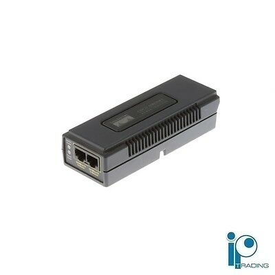 AIR-PWRINJ3 - Cisco Power Injector for 1100, 1130AG, 1200 1230AG Series