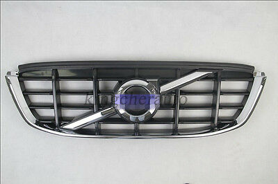 OEM design 2008-2012 fit for VOLVO XC XC60 front grille mesh grill vent
