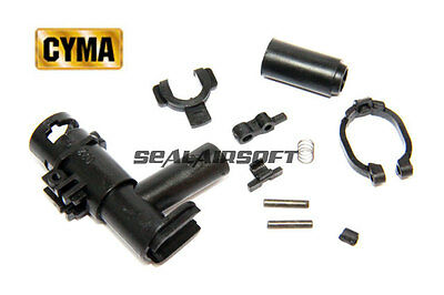 CYMA Hop Up Set For CYMA M14 AEG CYMA-0045