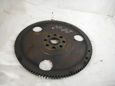 BMW E30 M10 Automatic Fly Wheel