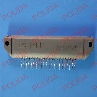 1Pcs Ic Module Panasonic Zip Rsn313H25