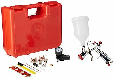 SPRAYIT SP-33000K LVLP Gravity Feed Spray Gun Kit LVLP SPRAY GUN KIT