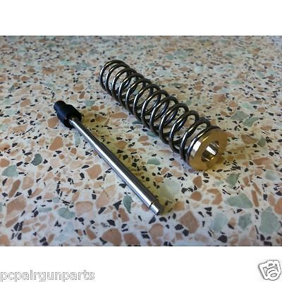Genuine Ultra High Performance Spring And Valve For The Air-Arms S400/410/510