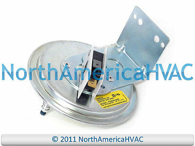 Replacement for Part # FS6526-844 Tridelta Furnace Vent Air Pressure Switch