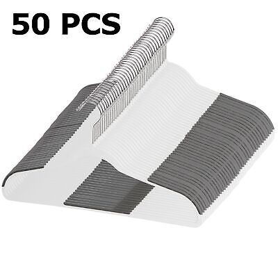 25 X 50 Net Netting for Bird Poultry Aviary Game Pens