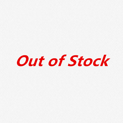 Mini 49 Animals In one Tamagotchi Virtual Cyber Reality Pet Egg Bandai Clear 1Pc
