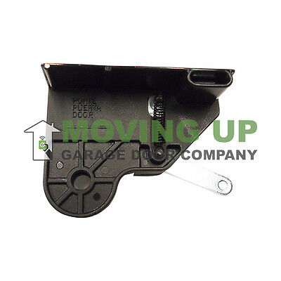 Learing Spring Screw Drive Genie 37845R.S Carriage Assembly Rack TriloG 1200