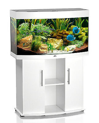 juwel aquarium rio 240 led komplett aquarienkombination. Black Bedroom Furniture Sets. Home Design Ideas