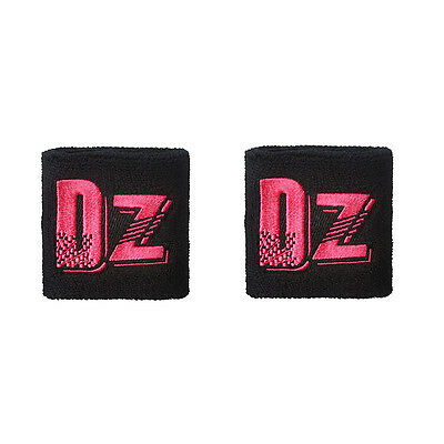 """Wwe Dolph Ziggler """"it's Too Bad I'm Too Good"""" Wristbands Official New"""