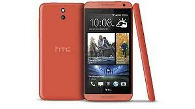 AT&T Go phone Nokia, HTC other models Factory Unlock Code Service CLEAN IMEI