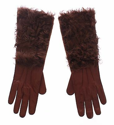 NWT $55K DOLCE & GABBANA 100pc Mixed Wholesale Stock Lot Gloves Mittens Men Woma