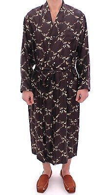 NWT $400K DOLCE & GABBANA 500pc Mixed Wholesale Stock Lot Men's Sleepwear Pyjama