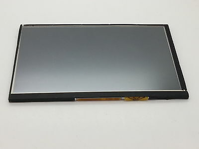 Garmin Dezl 760LMT LCD Screen and Touch Screen Digitizer Glass Replacement Part