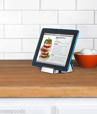 BELKIN KITCHEN STAND and Wand / Stylus for Tablets F5L099 ...